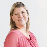 Ulrike Senf - Eventmanagement