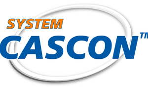 Embedded JTAG Solutions Software Suite SYSTEM CASCON