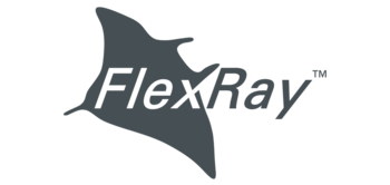 [Translate to Chinesisch:] FlexRay