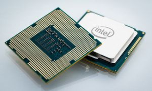 Arria 10 SoCs (System-on-Chip) von Intel®