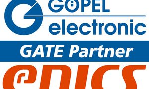 Enics Group kooperiert mit GÖPEL electronic