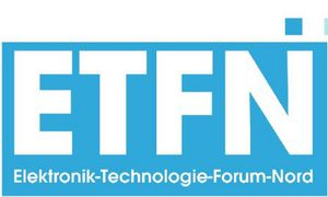 6. Elektronik Technologie-Forum-Nord