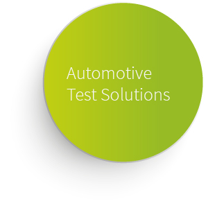 Solutions Test Automobile