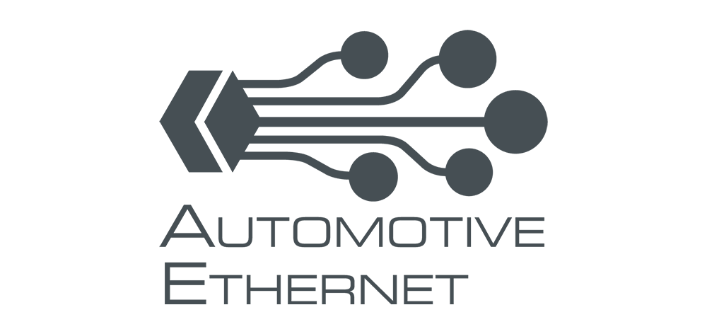 [Translate to Englisch:] Ethernet