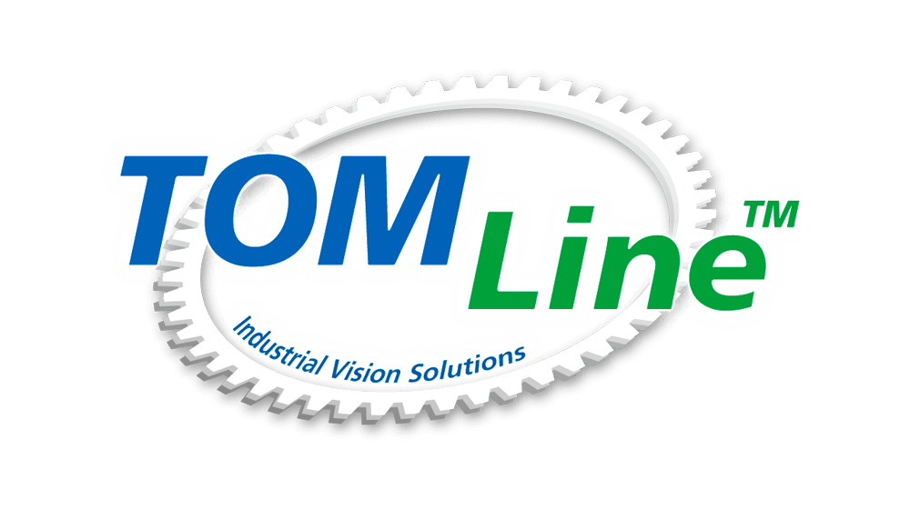 TOM Line Software